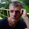Павел, 31, г.Сыктывкар