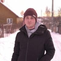 Роман, 28 лет, Близнецы, Москва