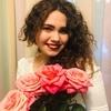 Юлия Линова, 22, г.Киев