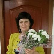 Ирина, 54, г.Шимановск