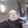 Евгений, 54, г.Вязники