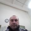 Саша, 47, г.Томск