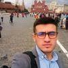 Ali, 29, г.Москва