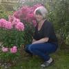 Еленa, 42, г.Пушкино