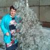 Инна Сафиулова, 55, г.Луганск