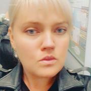 Настёна 32 года (Рыбы) Жуковский
