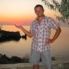 Юрий, 42, г.Брно