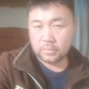 руслан, 33, г.Бишкек