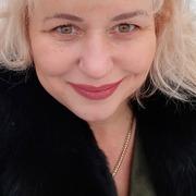 Натали 46 лет (Близнецы) Новая Каховка
