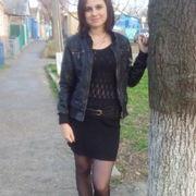 алеся, 26, г.Прохладный