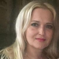 Larisa, 46 лет, Козерог, Милан