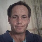 Роман 42 Курганинск