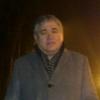 Анатолий, 70, г.Боярка