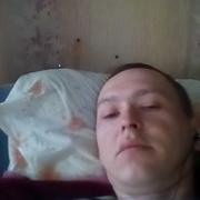 Леонид, 31, г.Мантурово