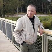 Aleks Tokaev, 38, г.Тейково
