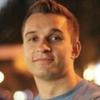 Алекс, 33, Нікополь