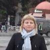 Эля, 49, г.Уфа