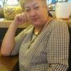 людмила, 55, г.Гатчина