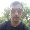 Виктор, 37, г.Дубовское