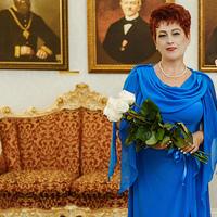 Светлана, 57 лет, Стрелец, Вологда