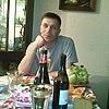Иван, 45, г.Луга