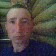 Ринат, 32, г.Нижнекамск