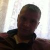 Дима, 35, г.Нижний Тагил