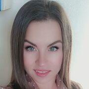Наталья из Иванова желает познакомиться с тобой