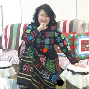 Зульфия, 56 лет, Весы