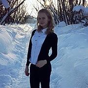 Яна, 25, г.Печора