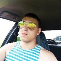 олег, 27 лет, Стрелец, Кикерино