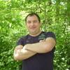 Андрей, 35, г.Зеленокумск