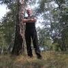 Анатолий, 38, г.Петропавловск