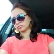 Татьяна, 36, г.Атяшево