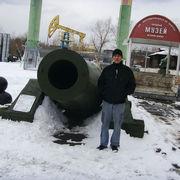 Андрей Дульцев, 41, г.Чернушка
