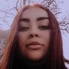 Rusalka, 22, г.Изюм