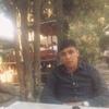 Самир, 25, г.Баку