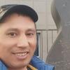 Рашит, 36, г.Копейск