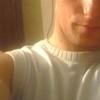Viktor, 32, Korostyshev