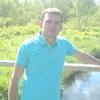 Николай, 26, г.Северодвинск