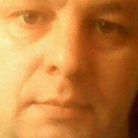 Ильдар, 53 года, Козерог, Уфа