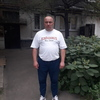 Олег, 29, Конотоп