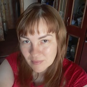 Наталья 45 Саранск
