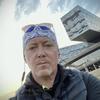 ALEXEY, 46, г.Москва