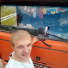 Илья, 31, г.Чудово