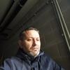 Movlad, 43, г.Зоннебеке