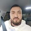 Серый, 38, г.Санкт-Петербург