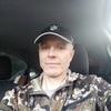 Любимый, 51, г.Томск