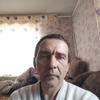 Valeriy Ivanov, 50, Spassk-Dal