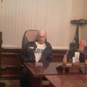 Юрий 37 лет (Водолей) Татищево